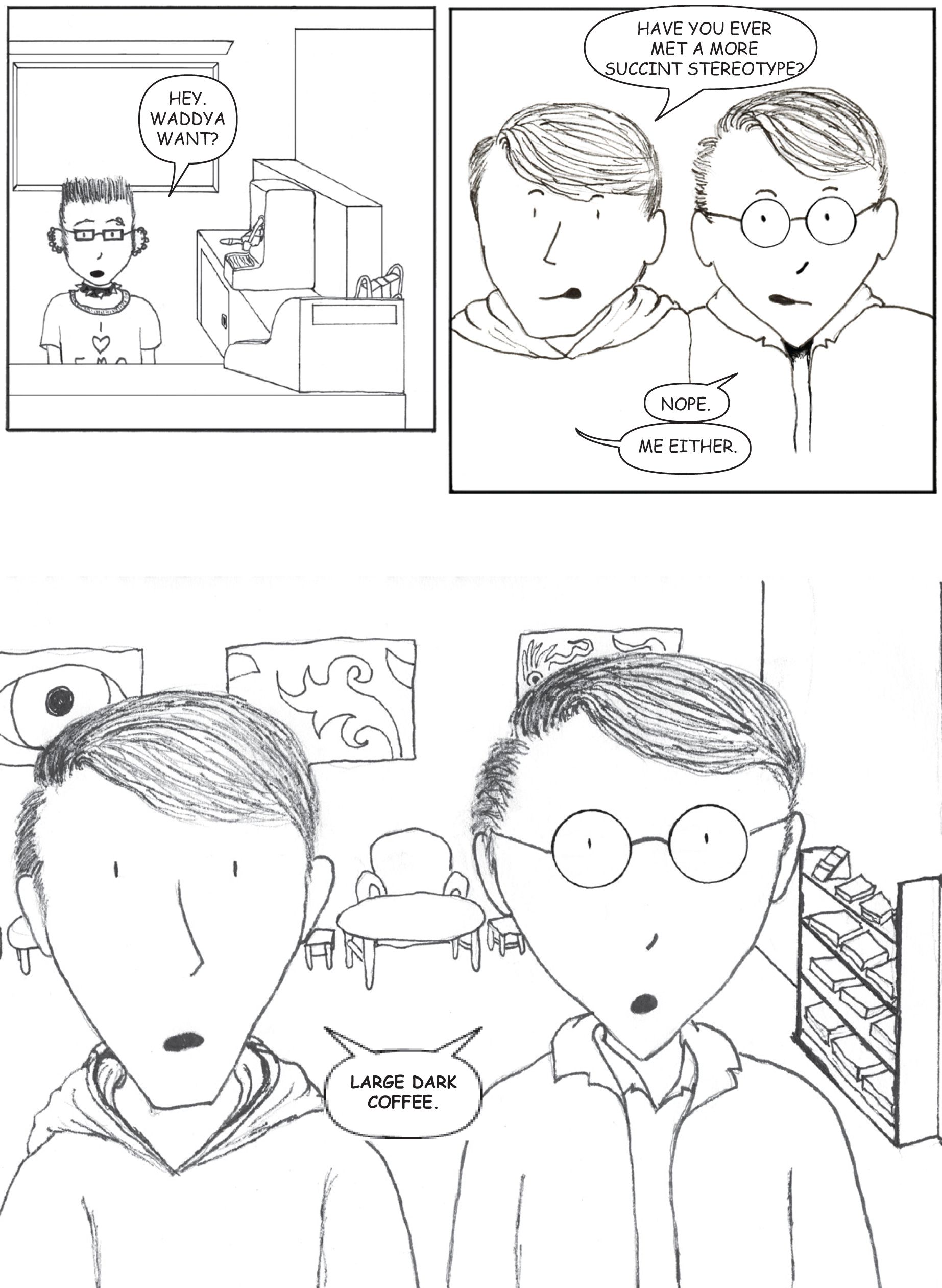 InL1page10