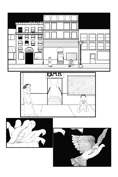 InL3_Page5