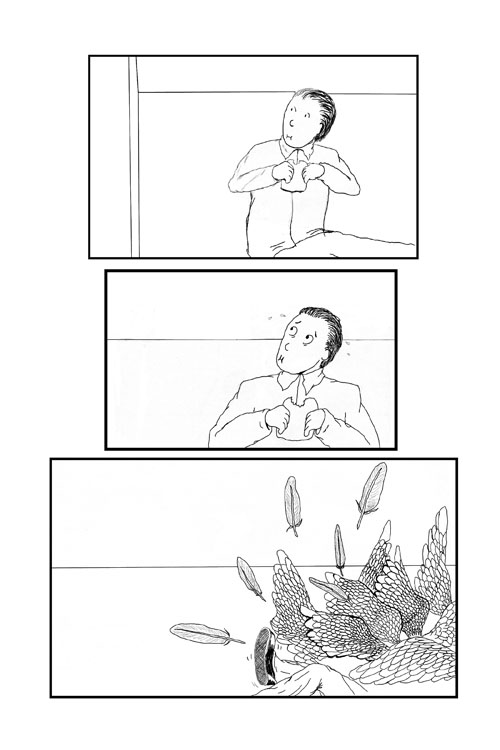 InL3_Page6