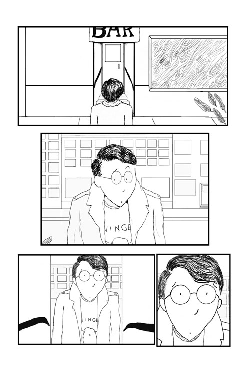 InL3_Page7