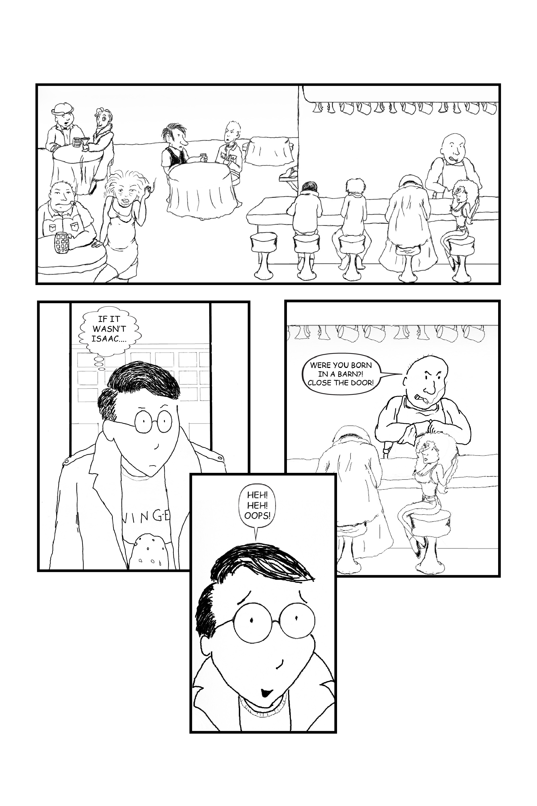 InL3_Page8