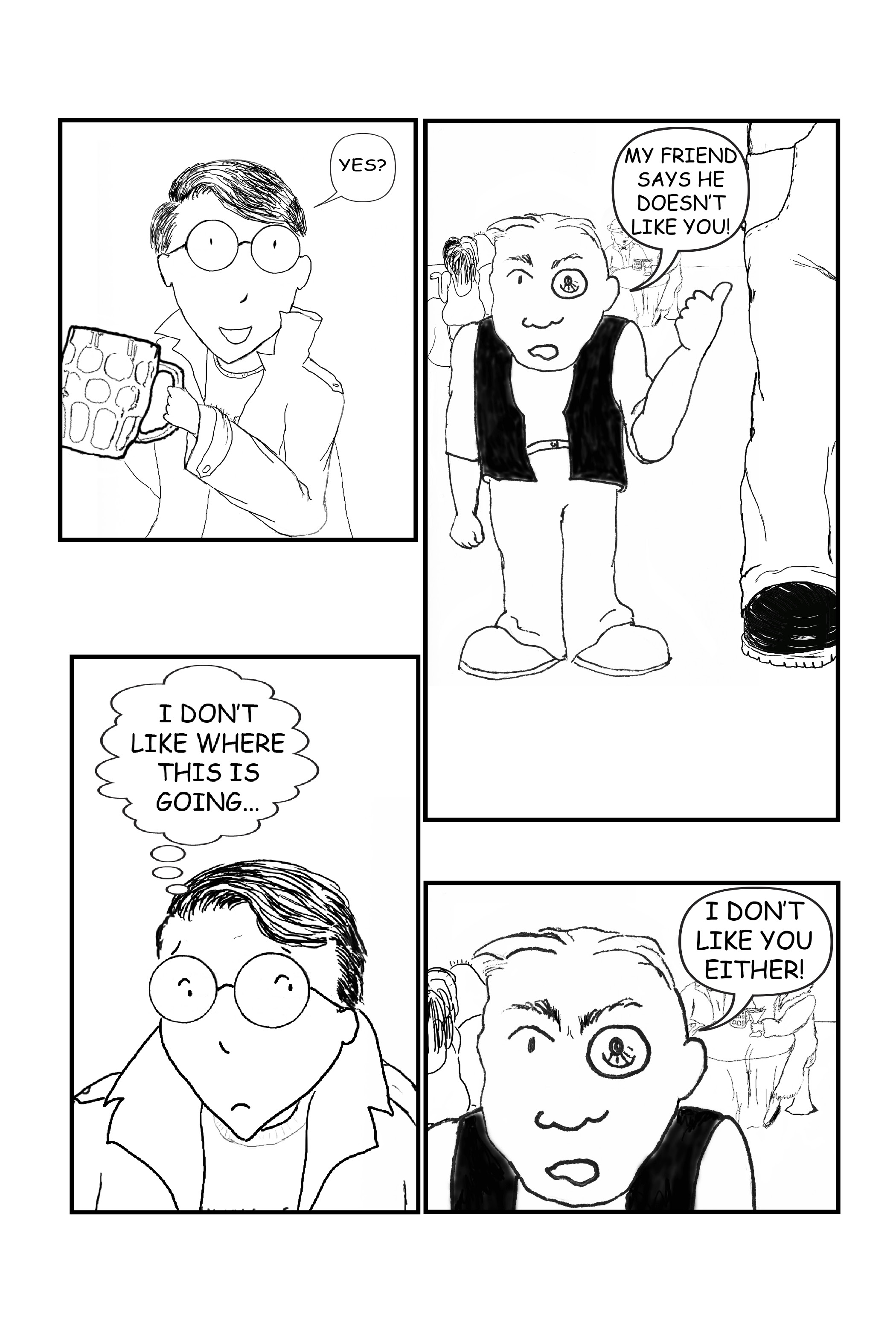 InL3_Page12