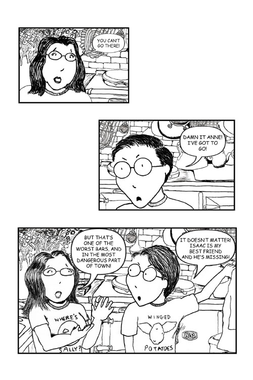 InL3_Page2