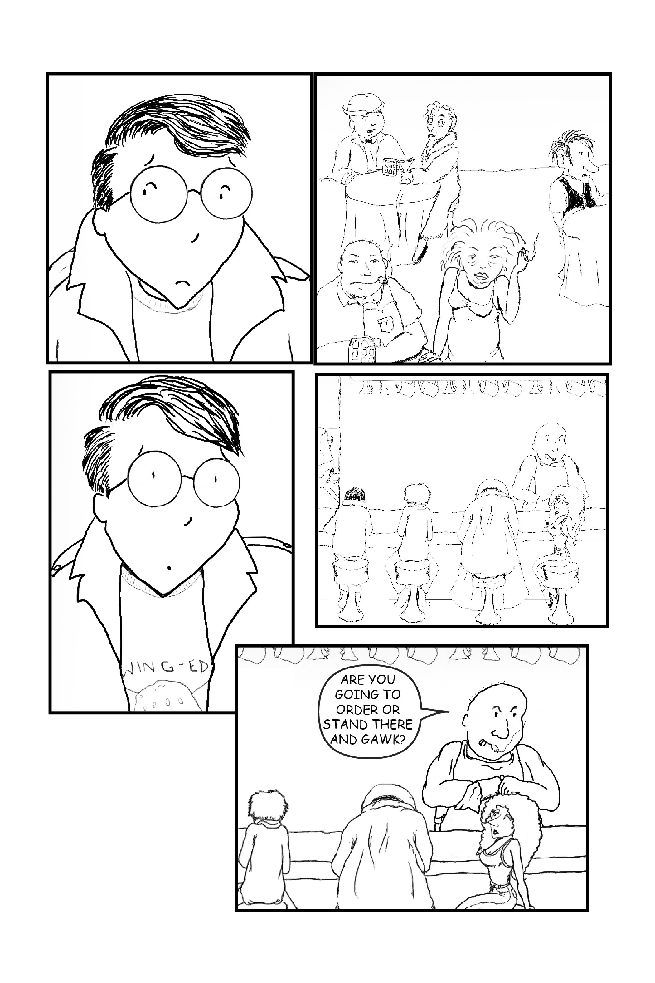 InL3_Page9