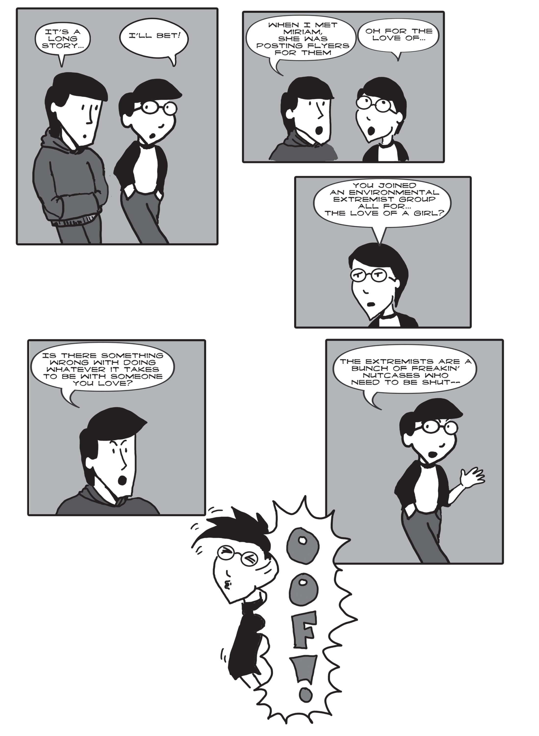 INL9page8